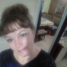 Наталья, 36 лет, Краснодар