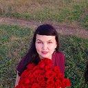 Фото Ирина, Чебоксары, 39 лет - добавлено 11 октября 2020 в альбом «Мои фотографии»