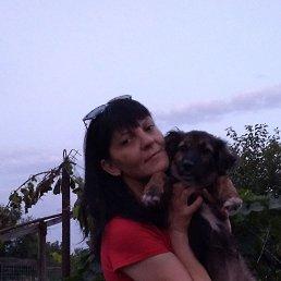 Александра, Ростов-на-Дону, 37 лет