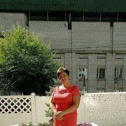 Наталья, 43 года, Ульяновск