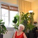 Фото Мари, Краснодар, 65 лет - добавлено 9 ноября 2020