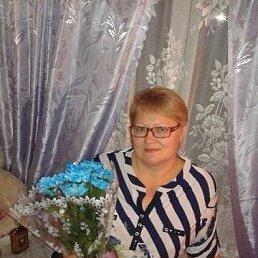 Татьяна, 44 года, Новосергиевка
