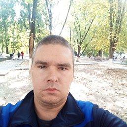 Григорий, 32 года, Новочеркасск