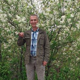 Руслан, 50 лет, Омск