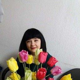 людмила, 40 лет, Кировоград