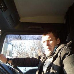игорь, 32 года, Луховицы