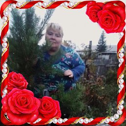 Екатерина, 37 лет, Поспелиха