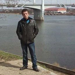 Валерий, Зверево, 56 лет