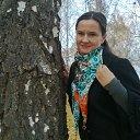 Фото Елена, Омск, 41 год - добавлено 27 ноября 2020