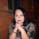 Фото Марина, Арсеньев, 59 лет - добавлено 13 сентября 2020