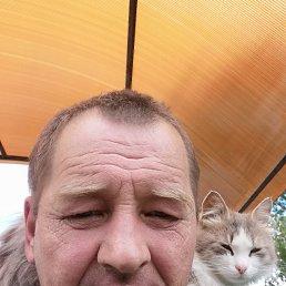 Фото Сергей, Пласт, 52 года - добавлено 24 декабря 2020