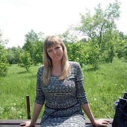 Светлана, 40 лет, Омск