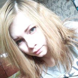 Яна, Астрахань, 25 лет