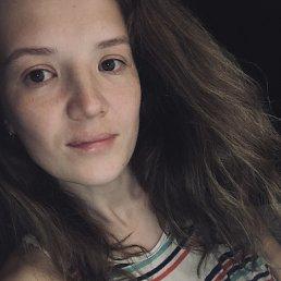 Екатерина, 27 лет, Запорожье