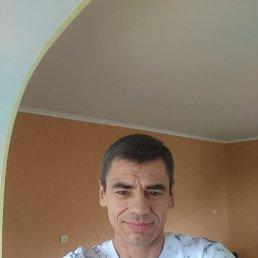 Юрий, 41 год, Вознесенск