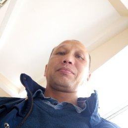 Иван, Чебоксары, 40 лет