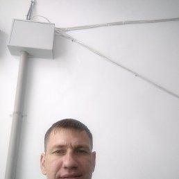 Sergey, Уфа, 30 лет