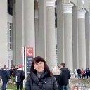 Фото Наталья, Москва, 46 лет - добавлено 8 сентября 2020