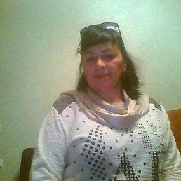 Екатерина, 52 года, Горловка
