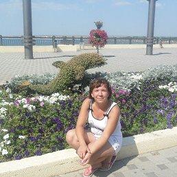 Фото Ксения, Камское Устье, 40 лет - добавлено 19 декабря 2020