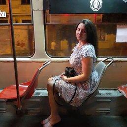 Мила, 32 года, Одесса