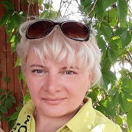 Светлана, 45 лет, Каменск-Уральский