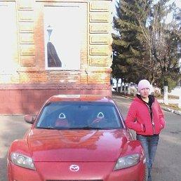 Аня, 24 года, Саратов