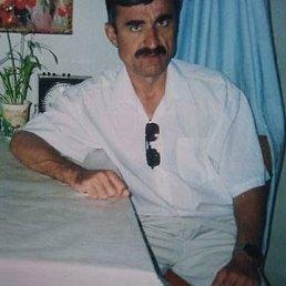 Магомед, 61 год, Кизляр