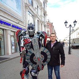Василий, 33 года, Пермь