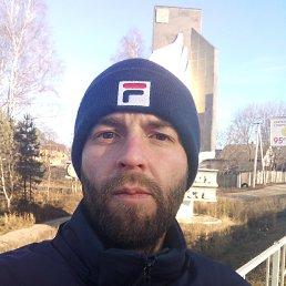 Виталий, 33 года, Руза