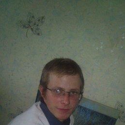 Денис, 27 лет, Ульяновск