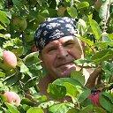 Фото Сергей, Москва, 63 года - добавлено 6 октября 2020 в альбом «Мои фотографии»