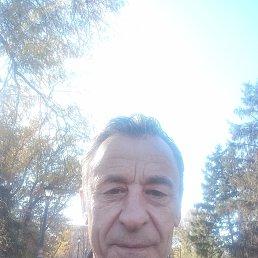 Александр, 60 лет, Кривой Рог