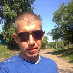 Сергей, 36 лет, Ямполь
