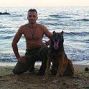 Фото Юрий, Мариуполь, 34 года - добавлено 10 сентября 2020