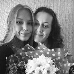 Елена, 39 лет, Альметьевск