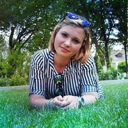 Екатерина, 24 года, Волгоград