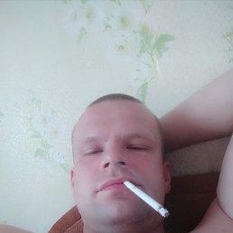 Евгений, Липецк, 29 лет