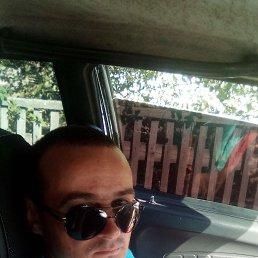 Андрей, 29 лет, Новоаннинский