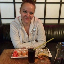 Алёна, Липецк, 30 лет