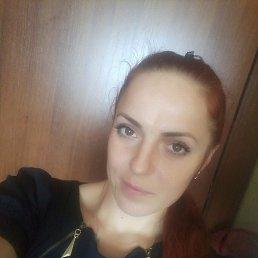 Лера, 29 лет, Луцк
