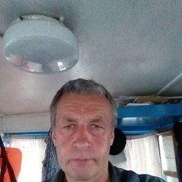 Сергей, 52 года, Звенигово