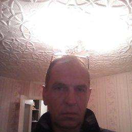 Саша, 48 лет, Воронеж
