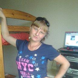 Елена, 29 лет, Магнитогорск