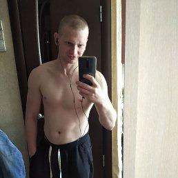 Роман, 25 лет, Руза