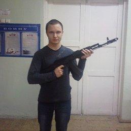 Олег, Пенза, 25 лет