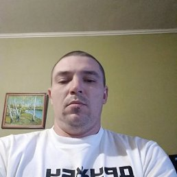 Igor, 37 лет, Богодухов
