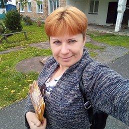 Ольга, 38 лет, Боготол