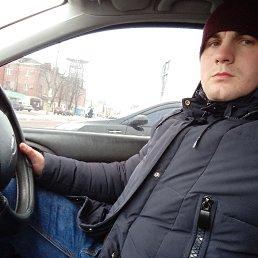 Виталий, 25 лет, Конотоп