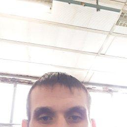 Павел, 39 лет, Казань